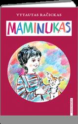 Maminukas