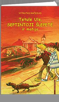 Septintoji-slepete