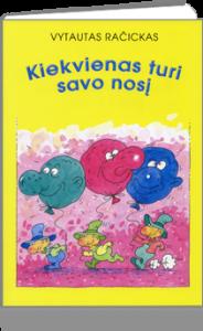kiekvienas-turi-savo-nosi