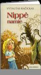 nippe-namie
