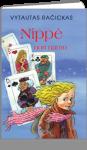 nippe-nori-namo