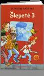 slepete-3