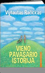 vieno_pavasario